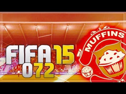 FIFA 15 #072 - Ein Freistoß gegen Rio & Weltfußballer [HD+] | FIFA 15 Let's Play