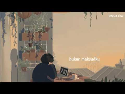 Story Wa Animasi 30 Detik Terbaru
