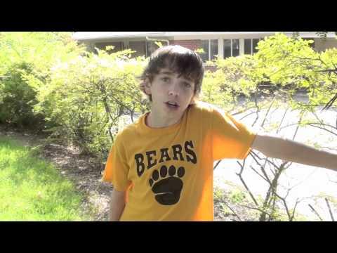 No Tap Slide Shovit - Nelson Longboards Trick Tip