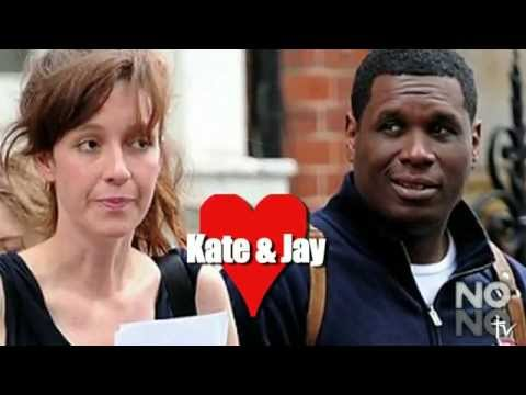 After a marriage gone wrong, Kate Rothschild leaves her millionaire husband for an African American rap star named Jay Electronica. Upon finding out about th...