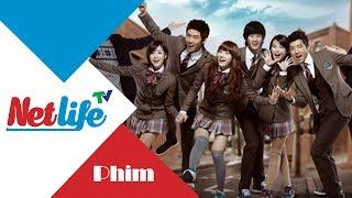 Phim: Top 3 phim học đường Hàn Quốc để đời mà bạn cần phải nên xem