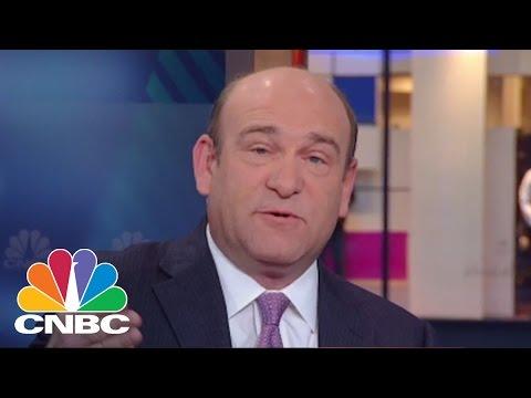 Janet Yellen's Congressional Message: Hawkish Or Dovish? | CNBC