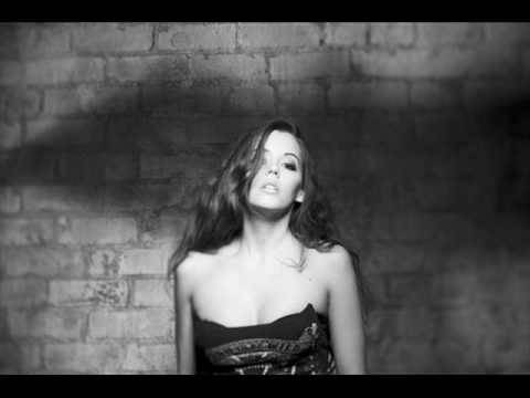 Marion Raven - Good 4 Sex