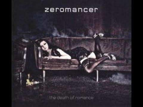 Zeromancer - Revengefuck