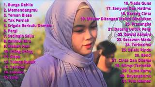 Download lagu 2,5 Jam Dangdut Klasik Terbaik Gasentra Pajampangan - Aura Bilqys