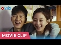 Penny Pinchers | Song Joong Ki & Han Ye Seul Blood Donation Bonding [Eng Sub]