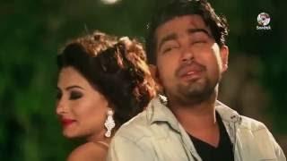 Ek Prithibi Prem   Imran & Nancy New Music video 2016
