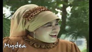download lagu Nida Ria_rumah Masa Depan_ gratis