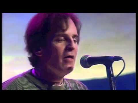ALEX CHILTON AND TEENAGE FANCLUB | I'VE NEVER FOUND A GIRL (LIVE)