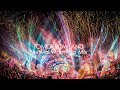 Tomorrowland 2018 Crazy Madness Mix Warm Up | Festival Mix 2018 (by danielkmusic) [Unofficial Mix]