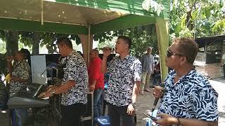 """""""DI HO MA SALELENGNA """"  Live PANGAMBATAN(Tomok Induk)"""