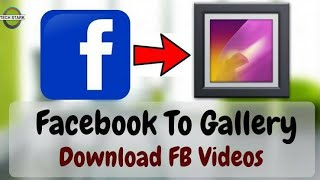 how to download facebook video ..gamit ang andriond phone