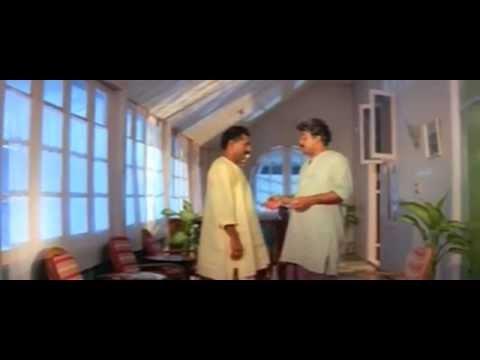 Lal Salam [ 1990 ] Malayalam Movie video
