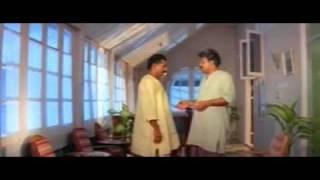 Spirit - Lal Salam [ 1990 ] MALAYALAM MOVIE
