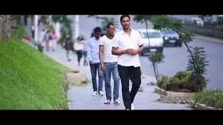 Melaku Bireda - Alem - (Official Music Video) - New Ethiopian New Music 2015