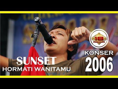 download lagu MANTAP !! SUNSET LIVE BANJAR BARU 2006` KEREN !! Live Konser gratis