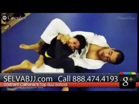 Brazilian Jiu Jitsu Schools in San Gabriel Valley|BJJ Training in Alhambra Montebello|Jiujitsu in LA Image 1