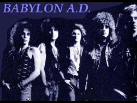 Babylon AD - She Likes To Give It