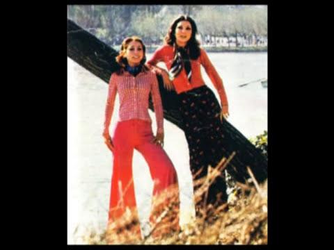 Las grecas - Bella Kali