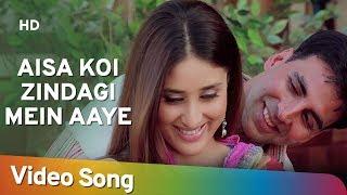 download lagu Aisa Koi Zindagi Mein Aaye  Dosti Songs  gratis