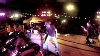 Watch Frank Foster My Biggest Fans video