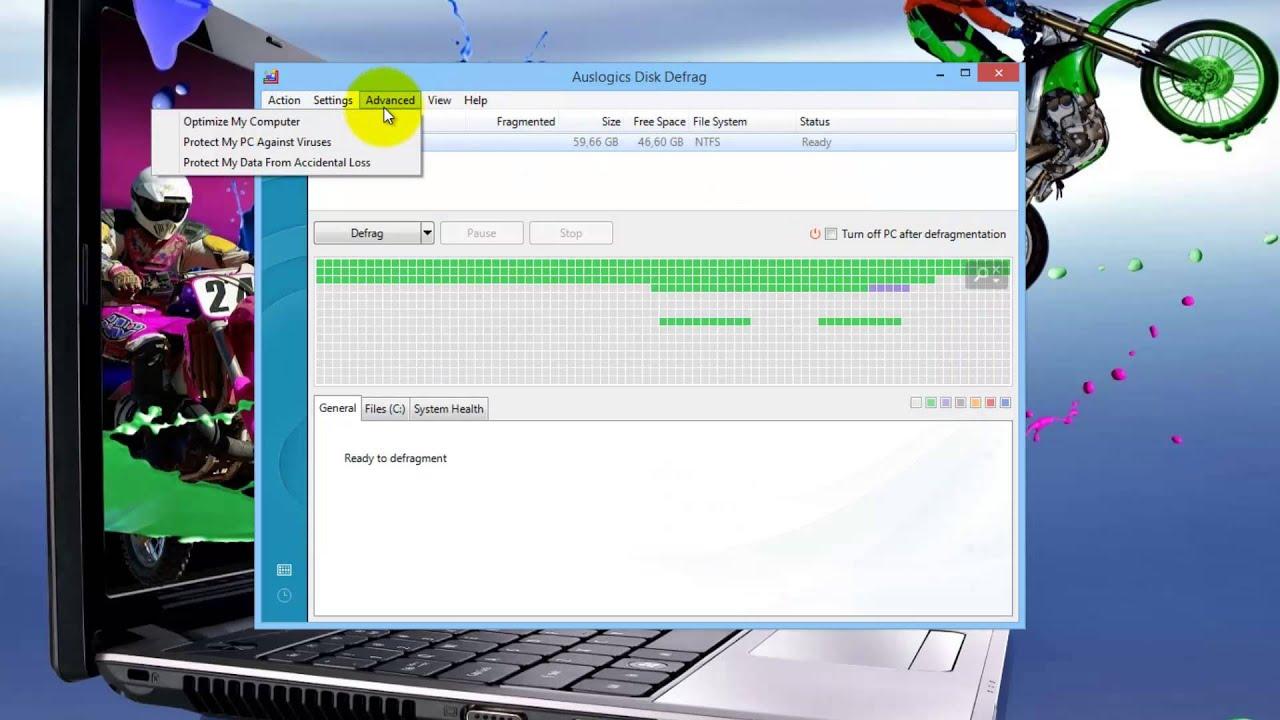 Crack 1 Custom Development of Virto Alert Reminder Web Part free program Cr
