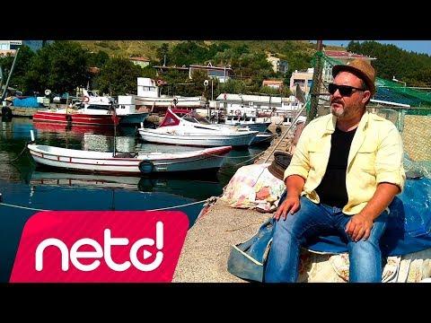 Barış Haran - Magusa Limanı