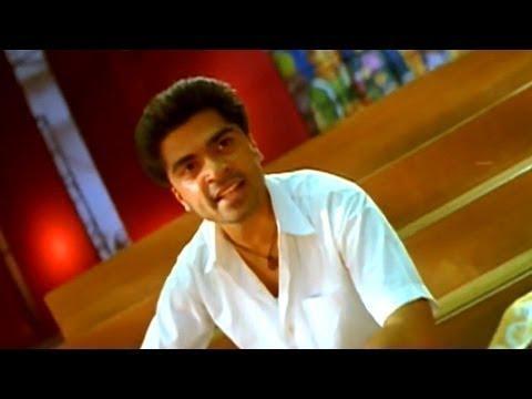 Vallavan Tamil Movie| Simbu Punch to Reema sen| Awesome scene| Dubsmash| By Usman Baig