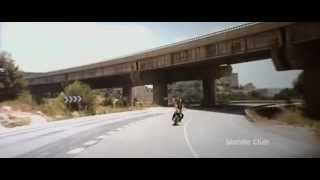 Katrina Kaif on Bullet 500 Classic - Zindagi Milegi Naa Dobara