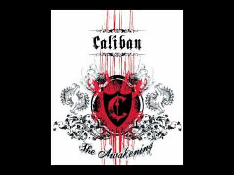 Caliban - I Believe