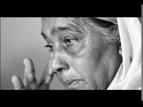 Maa Urdu Poetry video