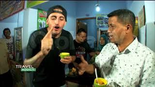 download lagu Khas Pemalang Enak Abis  Travel Addict Eps. 8 gratis