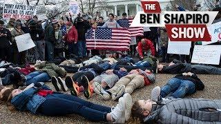The Children | The Ben Shapiro Show Ep. 479