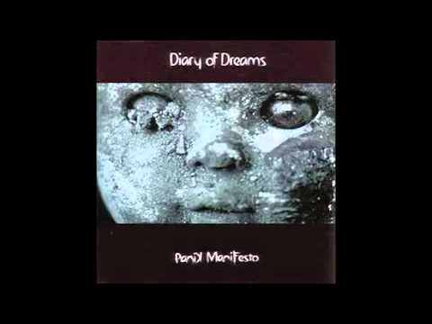 Diary Of Dreams - Panik