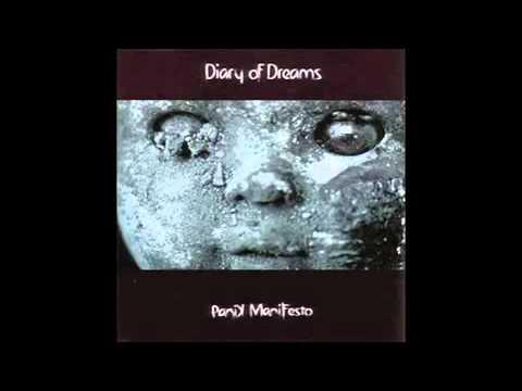 Diary Of Dreams - Panik