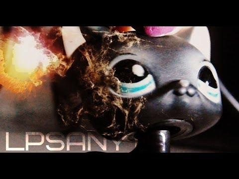 LPS: music video Pentatonix -- Daft Punk