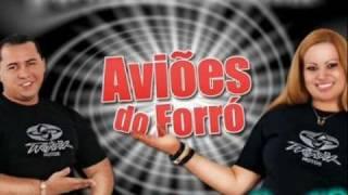 Vídeo 697 de Aviões do Forró