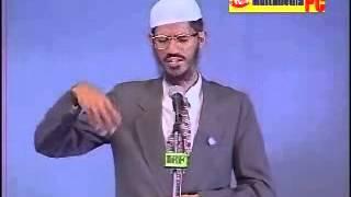Bangla FAQ259 to Zakir Naik: Mohilara Jamate na giye barite Salat adai korle ki ekai Sawab pabe?