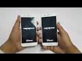 Oppo F1s 4GB Vs 3GB RAM Speed Test [UrduHindi]