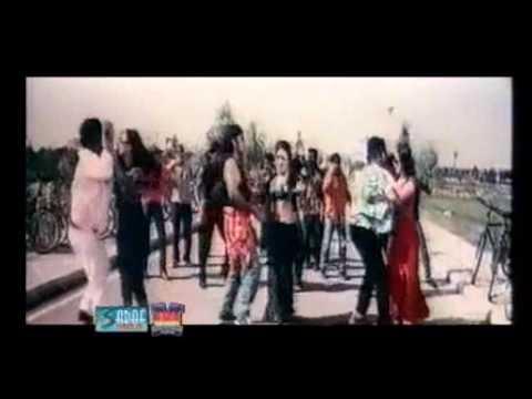 Aaja Ni Beja Cycle Tay  By Amir Hameed video