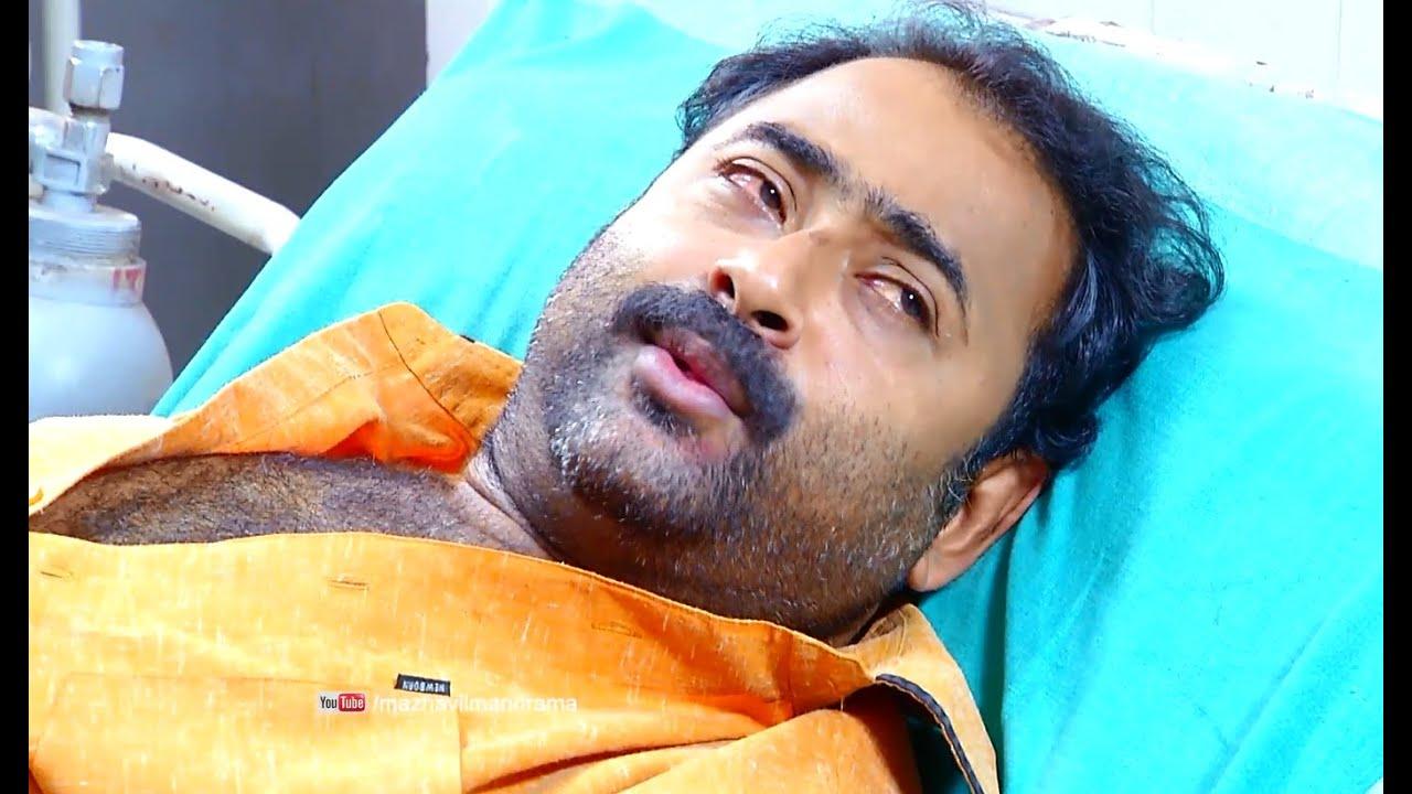 Manjurukum Kaalam I Govindan kutty realises the well-wishers I  Mazhavil Manorama