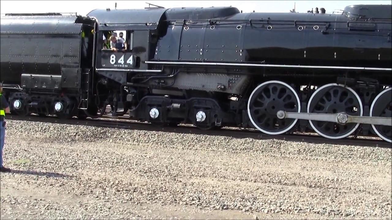 Union Pacific Railroad Grand Island Ne