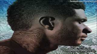 Watch Usher I Care For U video