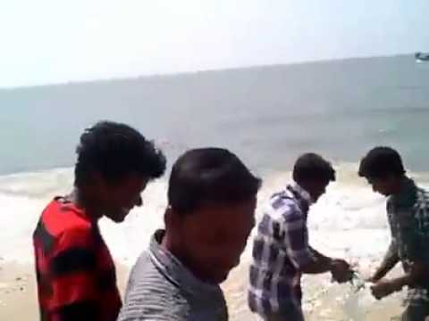 Salu Menon Hot 000 video