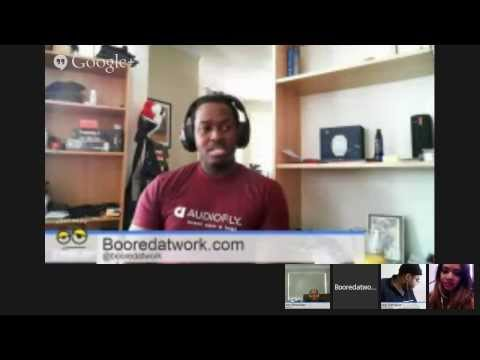 Windows 8.1 update 1, Apple Mobile payment Beats Music, Weekly Ep:22