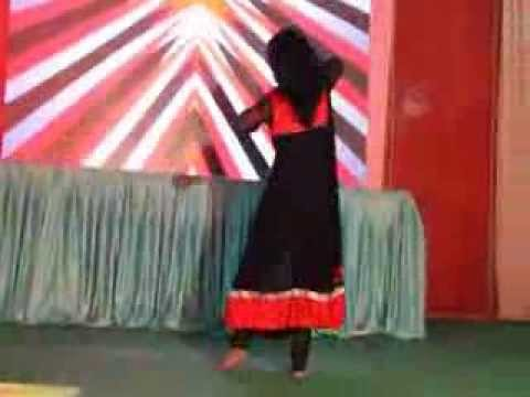 Rishi's Sangeet Function video