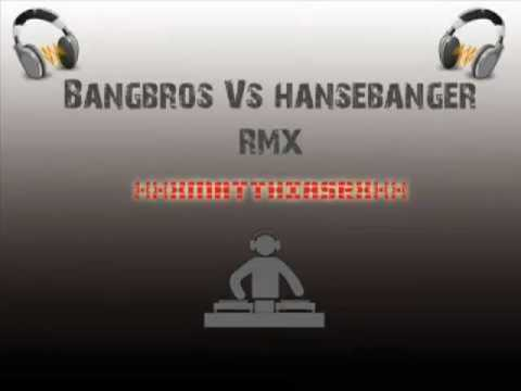 Bangbros Vs. Hansebanger - Kiezstyle  (warmduscher's Auf Die Fresse Remix).mp4 video