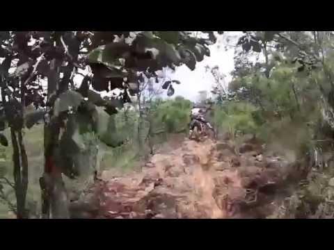 Chepino 129 Taxco
