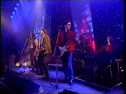 Del Amitri - Always The Last To Know - Top Of The Pops - Thursday 14th May 1992