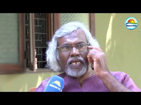 Jaffna culture issue part 2  - Thisaigal Documentary